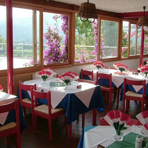 ristorante-home